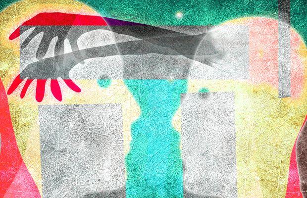 10 stratégies de manipulation que les politiques et les médias utilisent pour nous contrôler