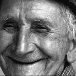 20 conseils de personnes âgées de plus de 60 ans