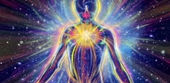 Élever sa vibration