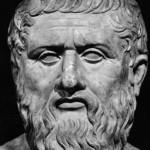 C' est Platon qui l'a dit :