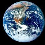 Voir la Terre