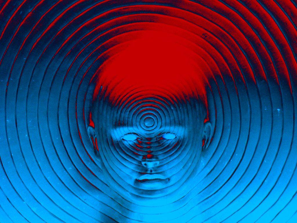 Histoire de vibrations