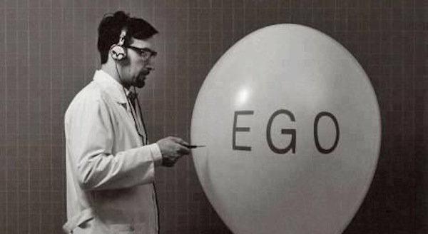 Histoire(s) d' Ego(s)