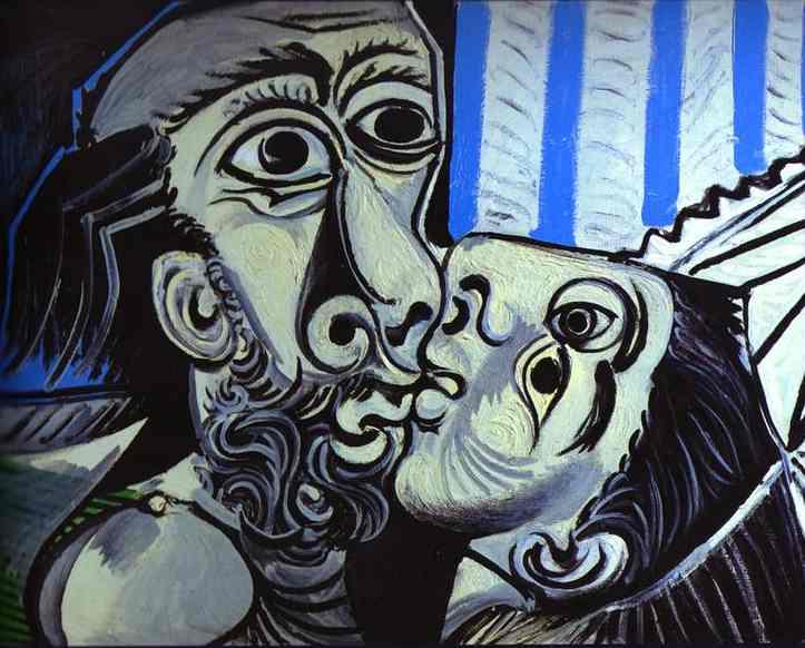 Qu'est ce que le couple conventionnel et le couple nouveau (ou tantrique) ?