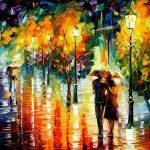 L'amour et le couple