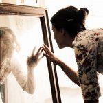 Test du miroir