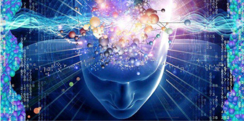 Conférence avec Deepack Chopra : Quantique et Biologie