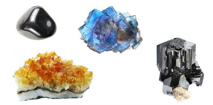 Quelles pierres pour les empathes ?
