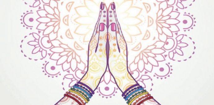 11 Mantras merveilleux